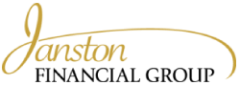 Janston Financial Group Logo